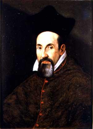 Benedetto Giustiniani