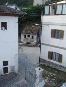 fontanile Rocca Passa