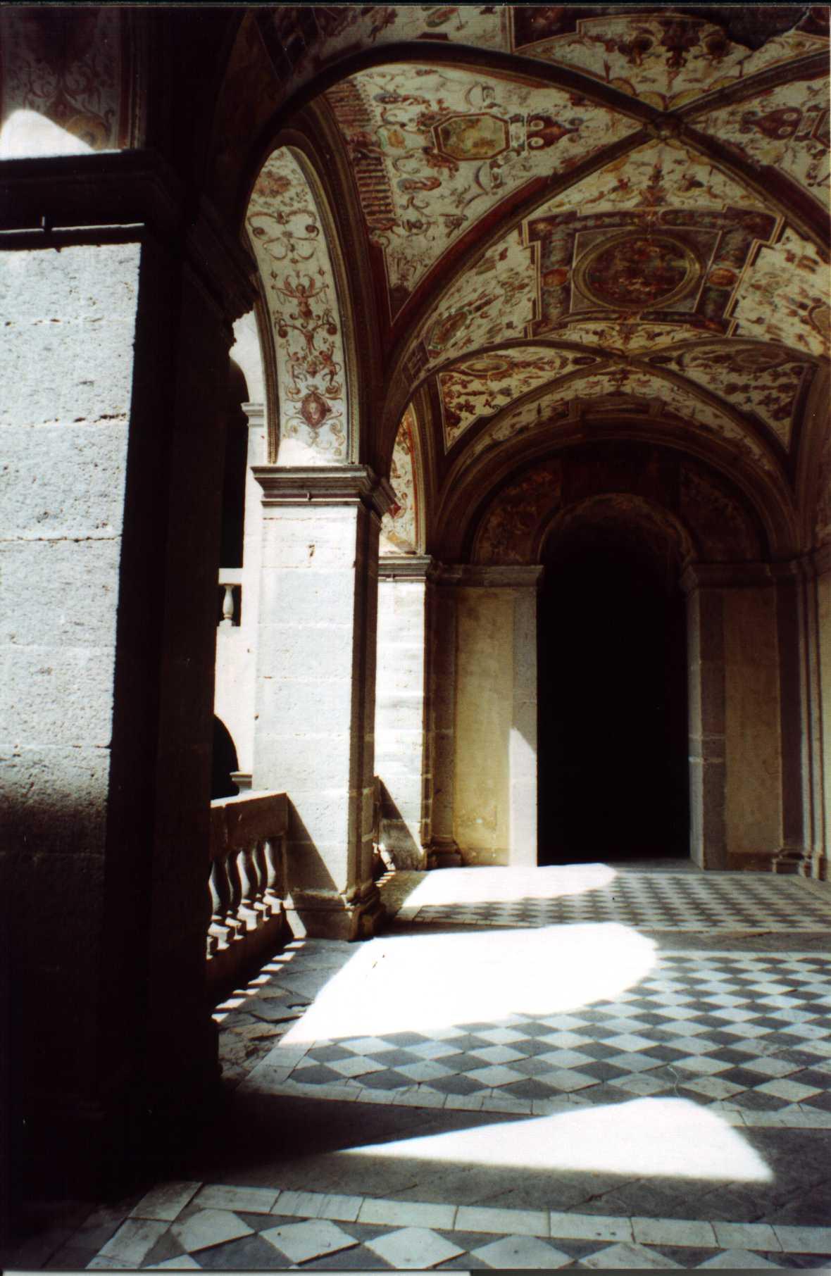 Matrimoni Bassano Romano : Palazzo giustiniani odescalchi a bassano romano